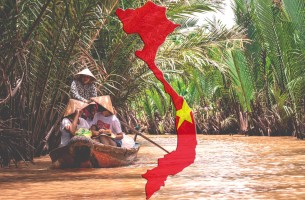 International Review: Socialist Republic of Vietnam