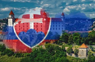 International Review: Slovak Republic