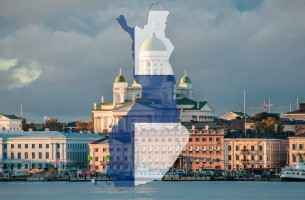 International Review: Republic of Finland
