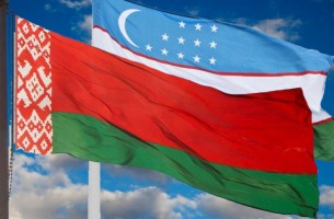 Belarusian producers expand geography of export