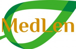 MedLen Ltd. and Orsha Linen Mill are implementing a joint innovation project