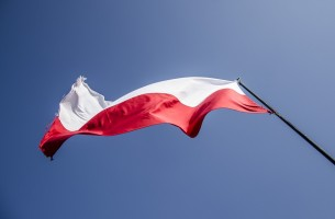 Poland is interested in increasing imports from Belarus