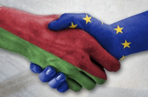 "A set of applications for the third competition of projects of the Program ""Latvia - Lithuania - Belarus"" for 2014-2020 was announced"