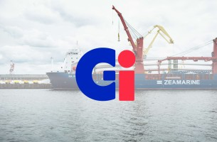 The results of 9 months of 2019: export of FEZ Grodnoinvest residents amounted to $ 696 million