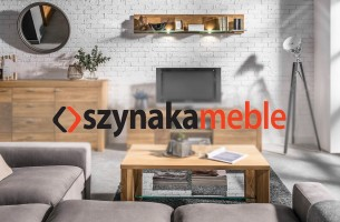 Resident of FEZ Grodnoinvest Szynaka Mebel Bel LLC launched production in Smorgon