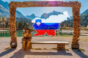 International Review: Republic of Slovenia