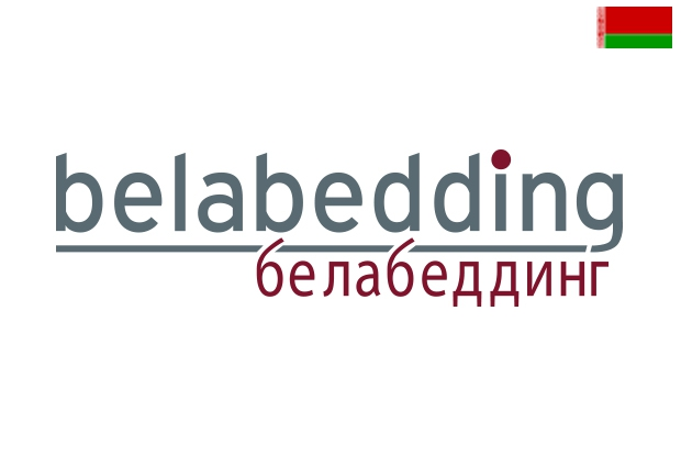Belabedding Ltd.