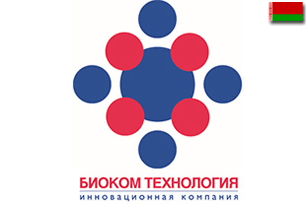 Bioсom Technology Ltd.