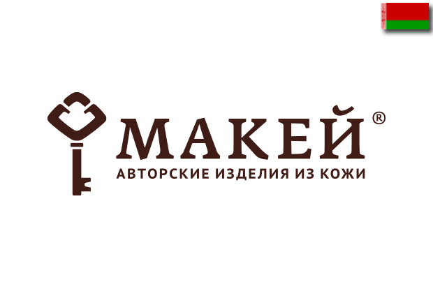 Makej Ltd.