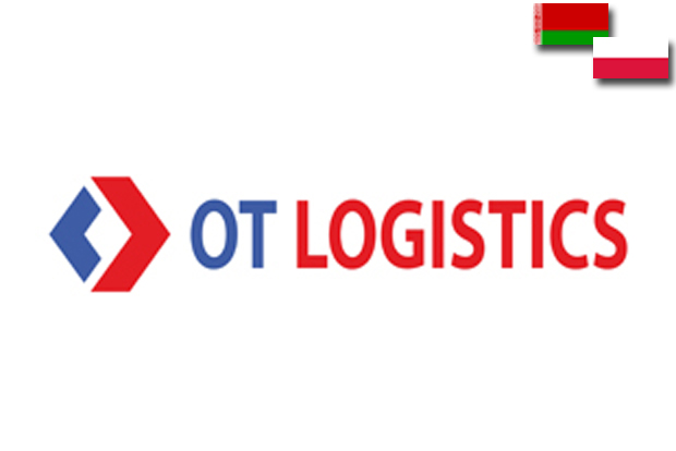 OT Logistic Bel Ltd.
